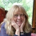 Pam Headshot